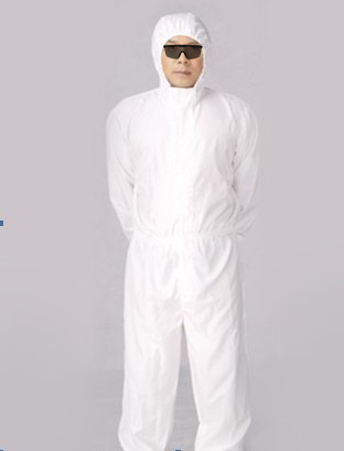 Breathable Membrane UV-Resistant Material Clothing Suppliers