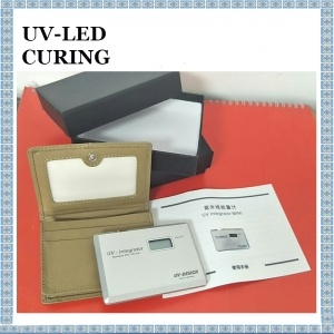UV-MINI UV Energy Meter