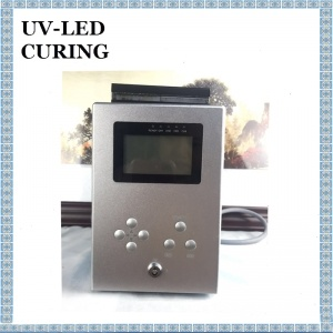 100mm UV LED Light Source