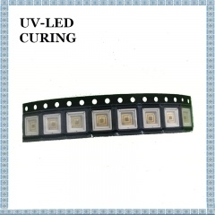 278 nm UV LED