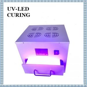 MINI UV Curing Box