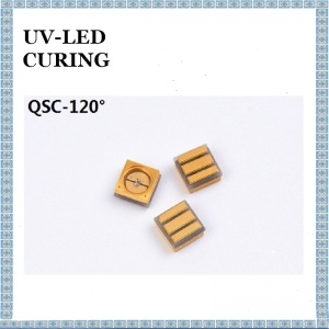 12mW UVC UV Lamp Beads
